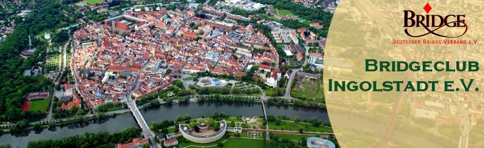 Bridgeclub Ingolstadt e.V.